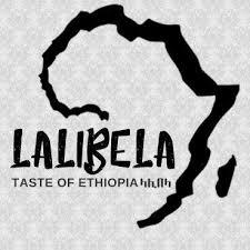 Alex Selassie Restaurant